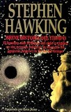 Stephen Hawking Breve historia del tiempo's poster (Stephen W. HawkingGene Stone)