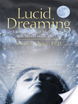 Lucid Dreaming's poster (Stephen LaBerge)