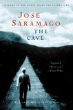Portada de The Cave (Jos SaramagoMargaret Jull Costa)