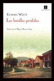 Las batallas perdidas's poster (Eudora Welty)