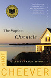 The Wapshot Chronicle's poster (John Cheever)
