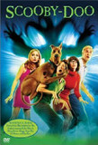 Scooby-Doo's poster (Charles RovenRichard SuckleJames GunnCraig TitleyRaja GosnellFreddie Prinze (Jr.)Sarah Michelle GellarMatthew LillardLinda CardelliniRowan AtkinsonMiguel A. NúñezIsla FisherNeil FanningDavid EggbyKent BeydaDavid NewmanLeesa EvansBill BoesKurt WilliamsHanna-Barbera ProductionsWarner Bros. Pictures (1969- )Mosaic Media Group (Firm)Warner Home Video (Firm))