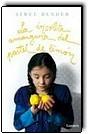 La insólita amargura del pastel de limón's poster (Aimee Bender)