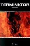 Portada de Terminator (Lorenzo F. Díaz)