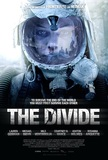 The Divide's poster (Xavier Gens)