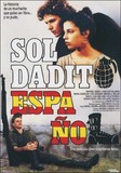 Soldadito espaol's poster (Antonio Gimnez-Rico)