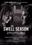 The Swell Season's poster (Nick August-PernaChris DapkinsCarlo Mirabella-Davis)