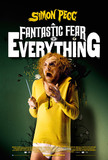 A Fantastic Fear of Everything's poster (Crispian MillsChris Hopewell)
