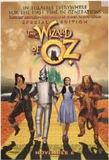 The Wizard of Oz's poster (Victor Fleming)