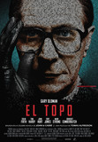Portada de Tinker, Tailor, Soldier, Spy (Tomas Alfredson)