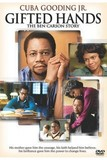 Gifted Hands - The Ben Carson Story's poster (Thomas Carter)