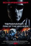 Portada de Terminator 3: Rise of the Machines (Jonathan Mostow)