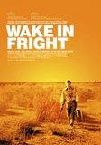 Wake in Fright's poster (Ted Kotcheff)