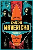 Chasing Mavericks 's poster (Michael AptedCurtis Hanson)