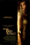 House at the End of the Street's poster (Mark Tonderai)