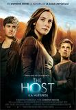 The host's poster (Andrew Niccol)