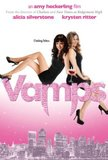 Vamps's poster (Amy Heckerling)
