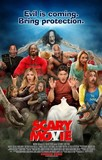 Scary movie 5's poster (Malcolm D. Lee)