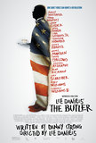 The Butler 's poster (Lee Daniels)