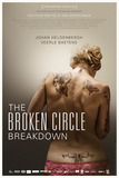 The Broken Circle Breakdown's poster (Felix Van Groeningen)
