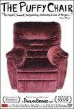 The Puffy Chair's poster (Jay Dup