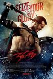 Portada de 300: Rise of an Empire (Noam Murro)