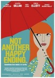 Not Another Happy Ending's poster (John McKay)