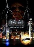 Ba'al's poster (Paul Ziller)