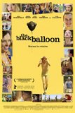 The Black Balloon's poster (Elissa Down)