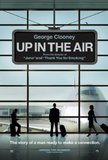Up in the Air's poster (Jason Reitman)