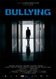 Bullying's poster (Josetxo San Mateo)