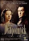 Dragonwyck's poster (Joseph L. Mankiewicz)