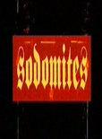 Sodomites's poster (Gaspar Noé)