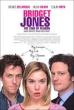 Bridget Jones: The Edge of Reason's poster (Beeban Kidron)