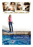 Sleepwalking's poster (Bill Maher)