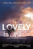 The Lovely Bones's poster (Peter Jackson)