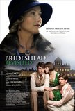 Brideshead Revisited's poster (Julian Jarrold)