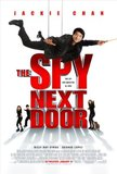 The Spy Next Door's poster (Brian Levant)