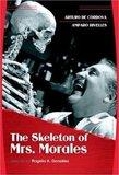 El esqueleto de la señora Morales's poster (Rogelio A. González)