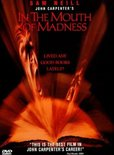 In the Mouth of Madness's poster (John Carpenter)