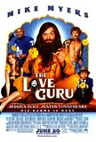The Love Guru's poster (Marco Schnabel)