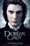 Portada de Dorian Gray (Oliver Parker)