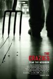 The Crazies's poster (Breck Eisner)