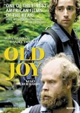 Old Joy's poster (Kelly Reichardt)