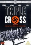 Triple Cross's poster (Terence Young)