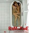 Habitación en Roma's poster (Julio Medem)