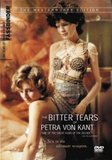 Die bitteren Trnen der Petra von Kant's poster (Rainer Werner Fassbinder)