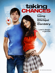 Taking Chances's poster (Talmage Cooley)