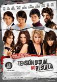 Tensión sexual no resuelta's poster (Miguel Ángel Lamata)