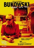 Bukowski - Born Into This's poster (John Dullaghan)